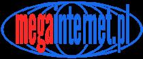 Megainternet